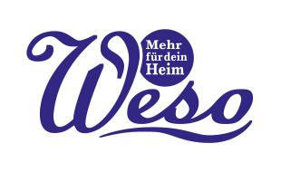 Weso - Mehr für dein Heim
