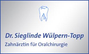 Wülpern-Topp