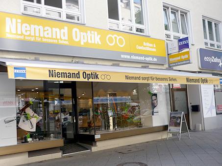 98e8a1ae9e7c ➤ Niemand Optik 10627 Berlin-Charlottenburg Öffnungszeiten ...