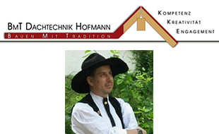 BMT Dachtechnik Hofmann
