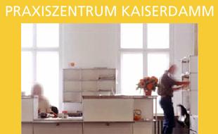 Praxiszentrum Kaiserdamm