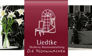 Liedtke