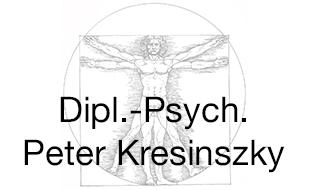 Bild zu Kresinszky Peter Dipl.-Psych. in Berlin