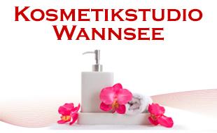 Kosmetikstudio Wannsee - Katja Charisius