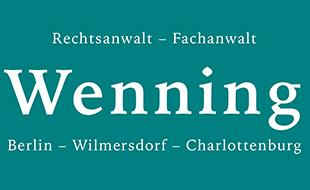 Bild zu Wenning Georg in Berlin