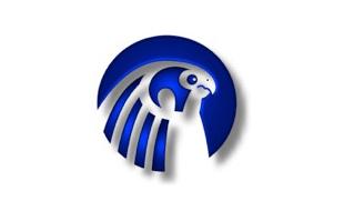 Sommerfeld GmbH