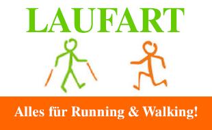 Laufart, Inh. L. Dähnrich