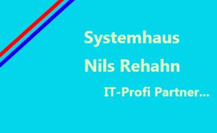 Bild zu Systemhaus Nils Rehahn in Berlin