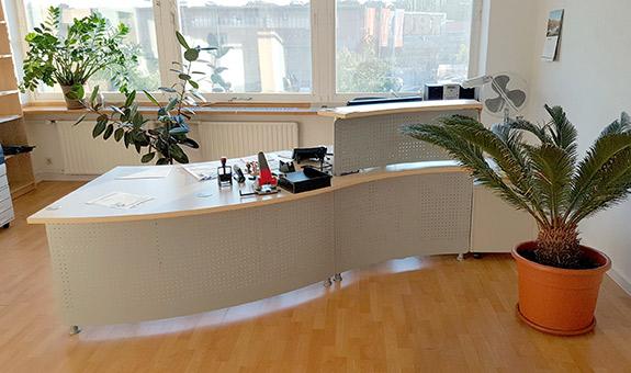 Bürogemeinschaft Berlin heeren hänsel bürogemeinschaft 13409 berlin reinickendorf