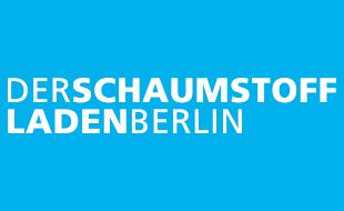 Der Schaumstoff Laden Berlin Uhlig & Benda GmbH