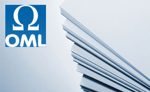 OML Direktmarketing und Logistik GmbH & Co. KG
