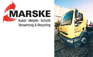 Marske GmbH & Co. KG