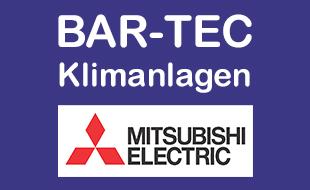 BAR-TEC Klimaanlagen Berlin - Planung Montage Inbetriebnahme Wartung Reparatur