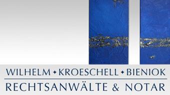 Wilhelm - Kroeschell - Bieniok