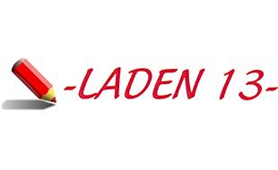 Laden 13, Inh. Andrea Höfig