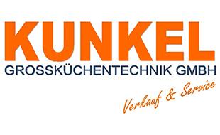 Kunkel Großküchentechnik GmbH