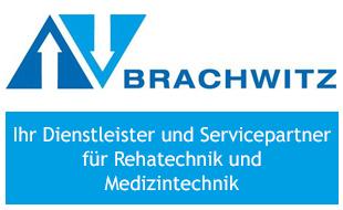 Brachwitz