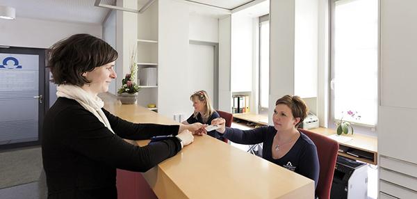 Bild 4 Heim, T. & Kollegen in Berlin