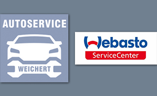 Weichert Autoservice