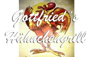 Gottfried's Hähnchen Grill