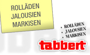J. Tabbert Jalousien GmbH
