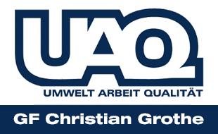 UAQ Gebäudeservice GmbH