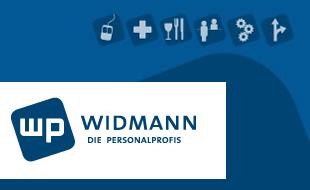 Widmann GmbH