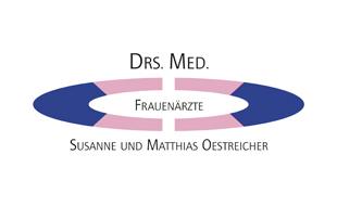 Oestreicher, Susanne und Matthias Oestreicher