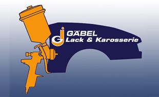 GÄBEL Autolackiererei GmbH