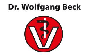Logo von Beck Wolfgang Dr.