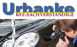 Dipl.-Ing. G. Urbanke & Partner Kfz-Sachverständige