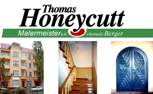 Honeycutt