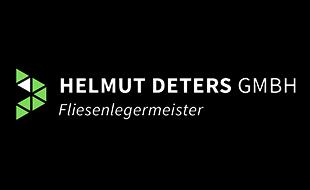 Logo von Deters GmbH, Helmut