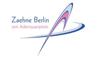 Logo von Keucher, Babette, Dr. und Dr. Clemens Klepsch