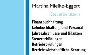 Mielke-Eggert