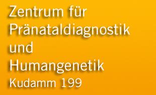 Albig, Dr., Becker, Prof. Dr., Entezami, Dr., Fuchs, Dr., Hagen, Dr., Lange, Dr.