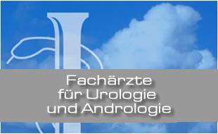 Bild zu Herzig, Christian, Dr. med., Herzig, Jürgen, Dr. med. und Anne Hoge in Berlin