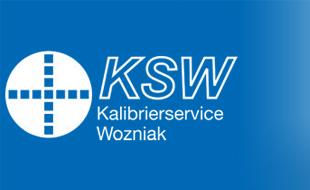 KSW Kalibrierservice Jürgen  Wozniak
