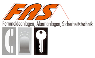 FAS Ing. Nebert & Böttcher GbR a. d. St. Elisabeth-Kirche