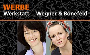 Werbewerkstatt Wegner & Bonefeld GbR