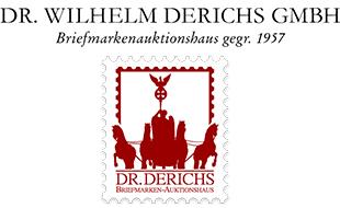 Auktionshaus Dr. Wilhelm Derichs GmbH