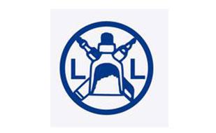 Louis Lohde GmbH