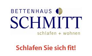 Bettenhaus Schmitt