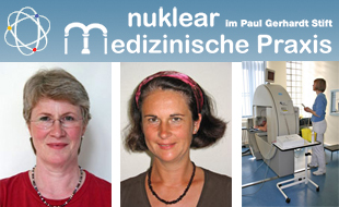 Bild zu Reyes, Renate und Dr. Petra Böldt in Berlin