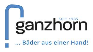 Karl Ganzhorn Heizung Sanitär oHG