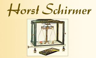 Horst Schirmer, Inh. Eyk Schirmer e.K.