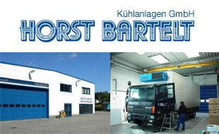 Bartelt Kühlanlagen GmbH