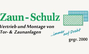 Zaun Zar De zaun zar gmbh zaunbau 14089 berlin kladow öffnungszeiten