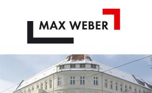 Max Weber GmbH