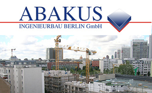 ABAKUS Ingenieurbau Berlin GmbH